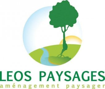 LEOS Paysages